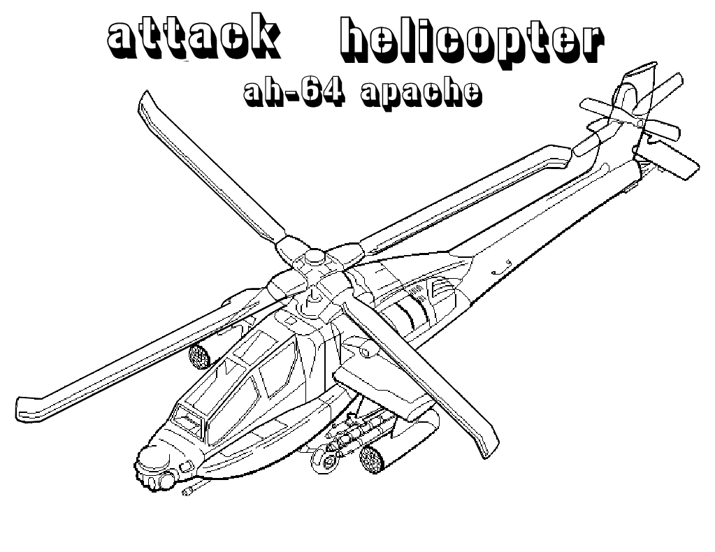 airplane and helicopter coloring pages pin on military art helicopter pages airplane and coloring