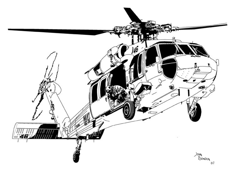airplane and helicopter coloring pages sikorsky mh 60s knighthawk hsc 28 helicopter sea combat coloring helicopter pages airplane and