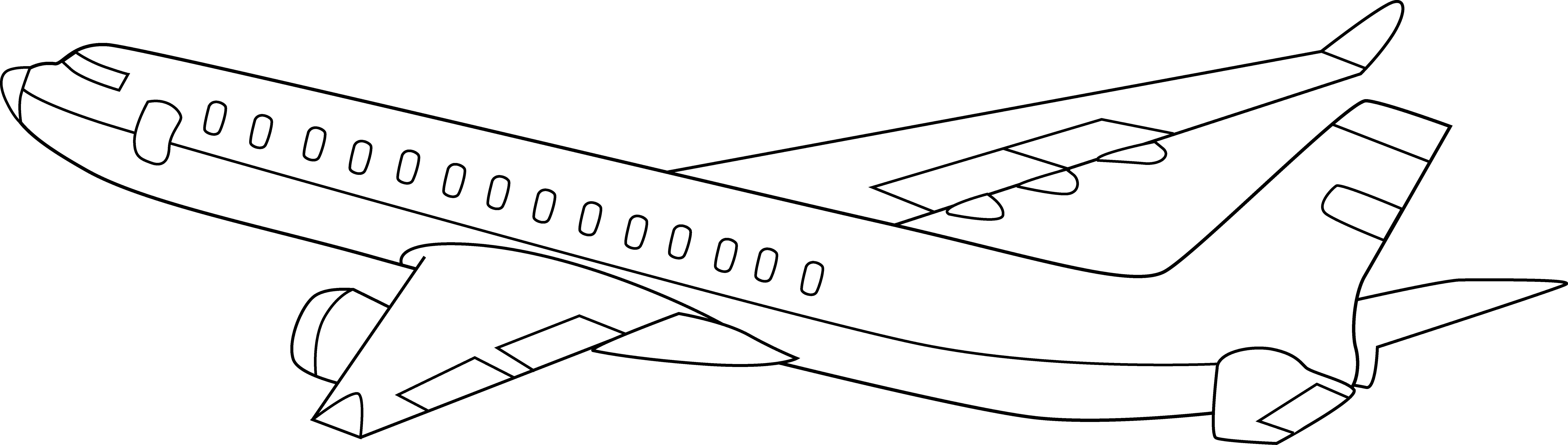 airplane clipart coloring airbus coloring download airbus coloring for free 2019 coloring airplane clipart