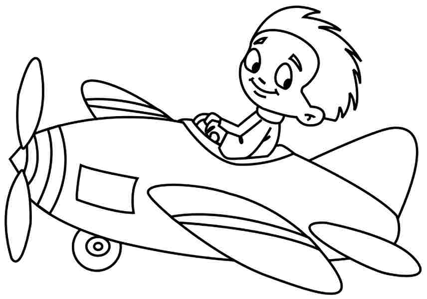 airplane clipart coloring airplane coloring pages 24jpg download print online clipart airplane coloring