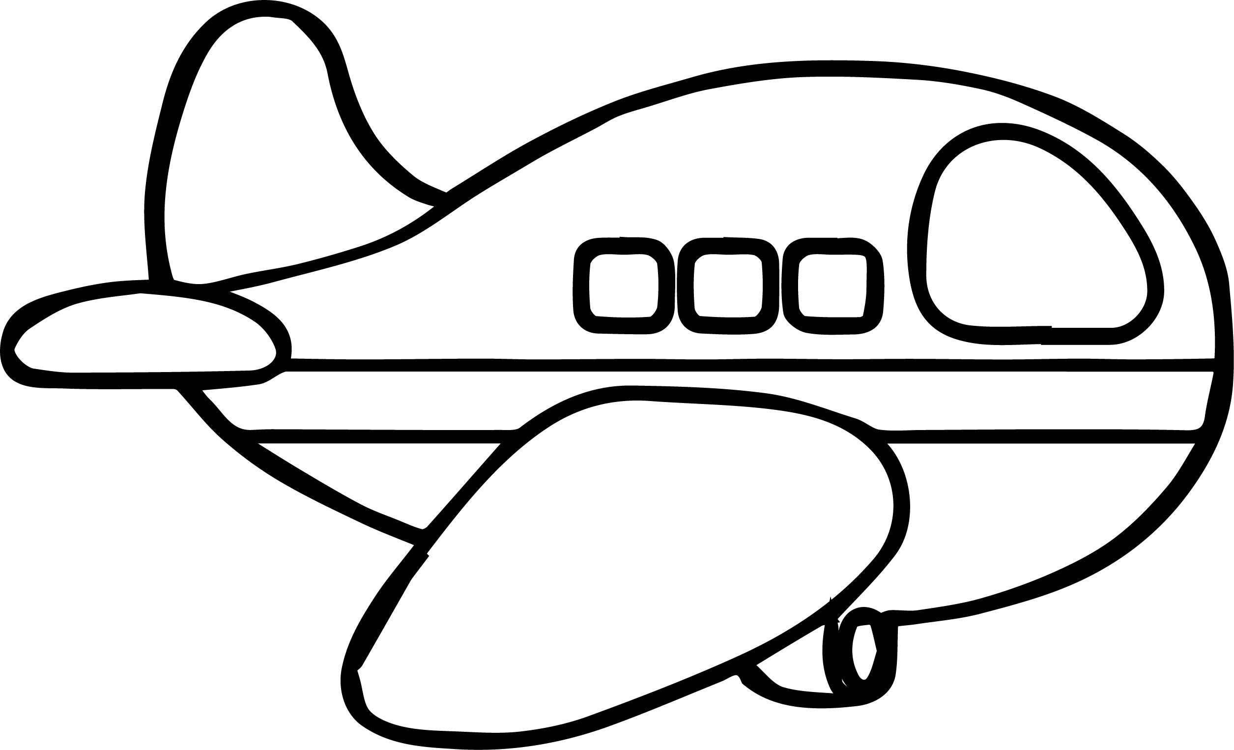 airplane clipart coloring airplane coloring pages to download and print for free airplane clipart coloring