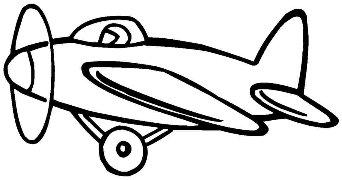 airplane clipart coloring coloring clipart airplane coloring airplane transparent airplane coloring clipart