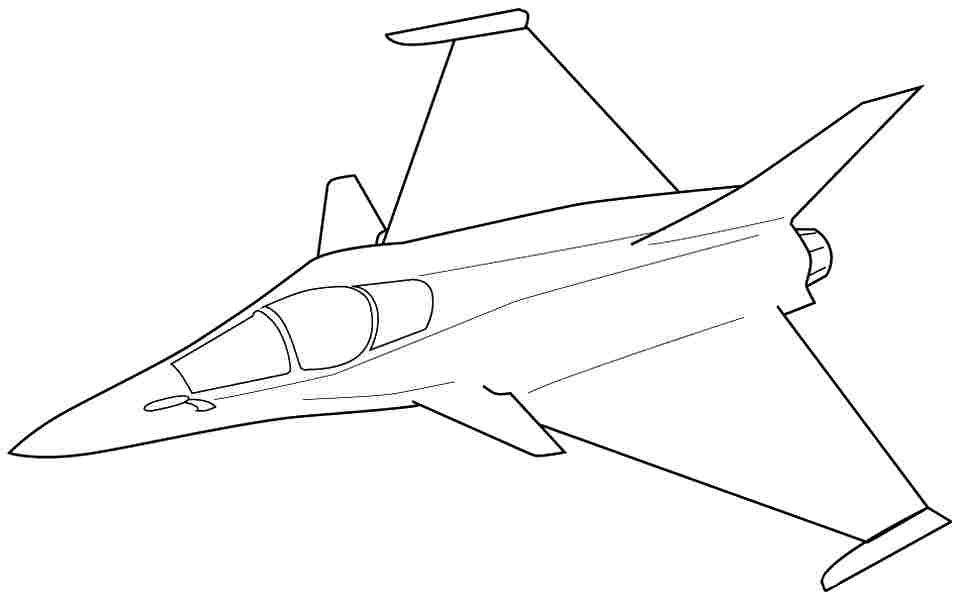 airplane clipart coloring commercial airplane line art free clip art clipart coloring airplane