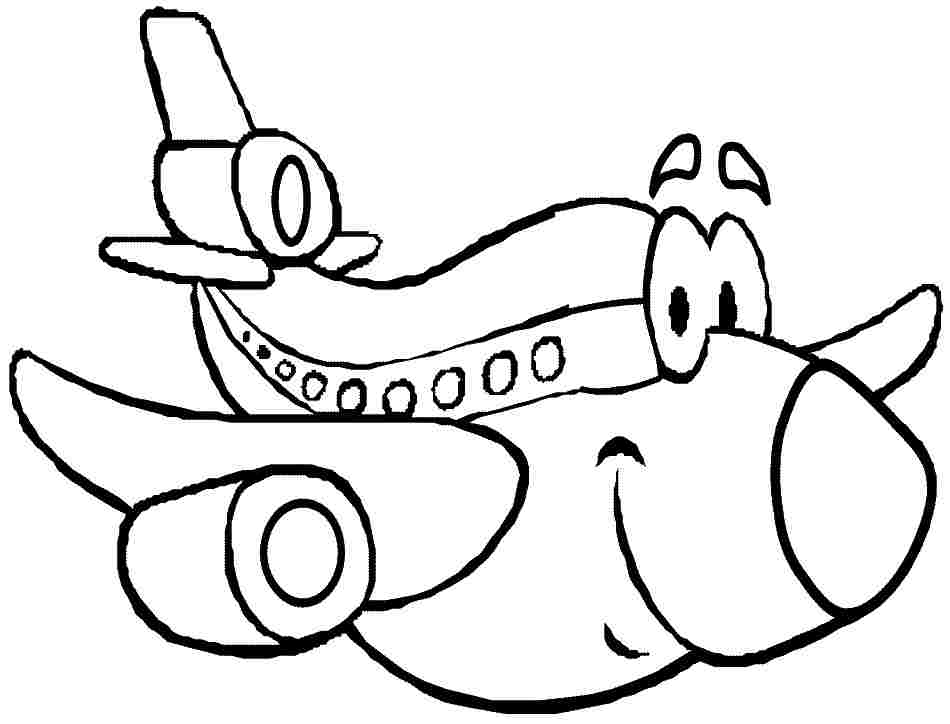airplane clipart coloring illustration of a cessna airplane coloring page airplane coloring clipart