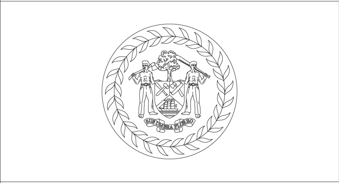 albanian flag coloring page world flags coloring pages page flag coloring albanian