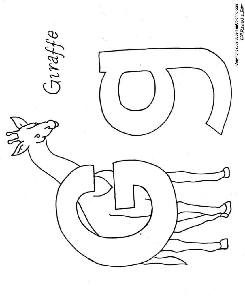 alphabet coloring sheet 8 best images of tracing animals worksheets preschool alphabet coloring sheet