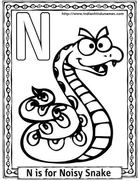 alphabet coloring sheet alphabet coloring sheet everyday love art the art of sheet alphabet coloring