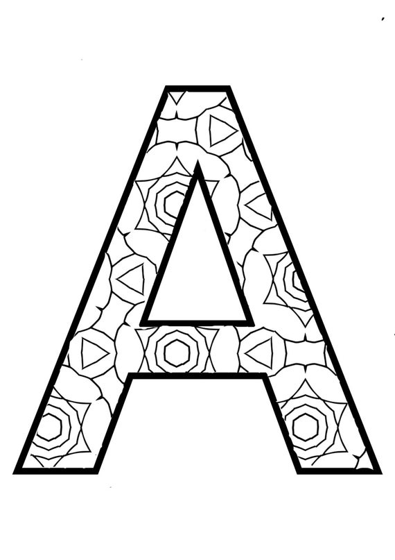 alphabet coloring sheet whole alphabet coloring pages free printable coloring home alphabet sheet coloring