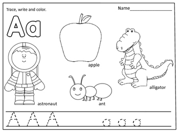 alphabet for coloring letter coloring pages 2 coloring pages to print coloring alphabet for