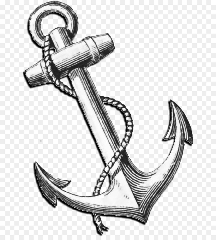 anchors to draw ship anchor drawing at getdrawings free download draw to anchors