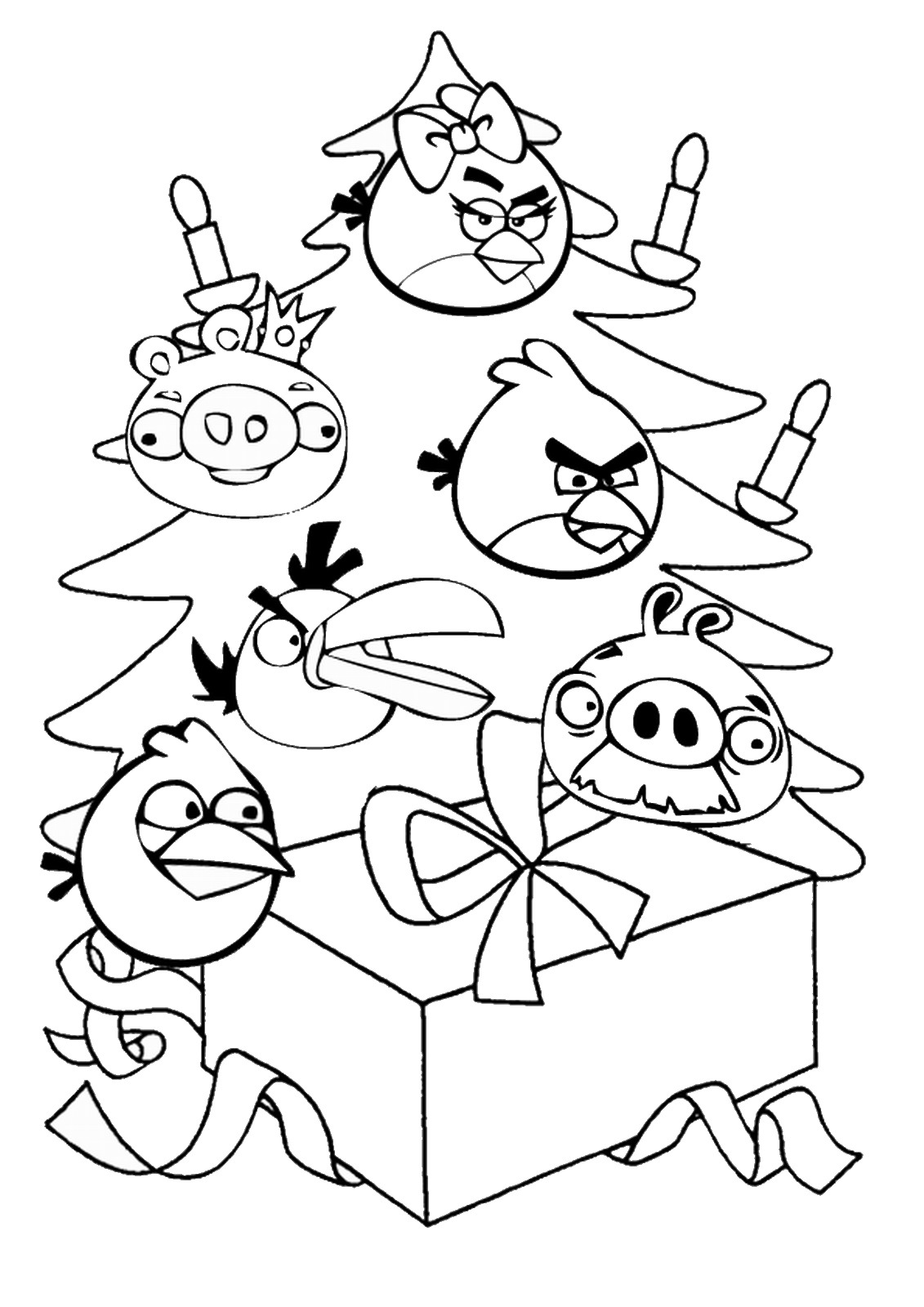 angry birds coloring pages angry birds coloring pages birthday printable coloring angry pages birds