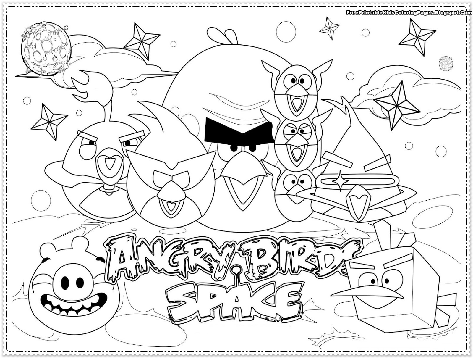 angry birds coloring pages angry birds space best coloring pages minister coloring coloring pages birds angry