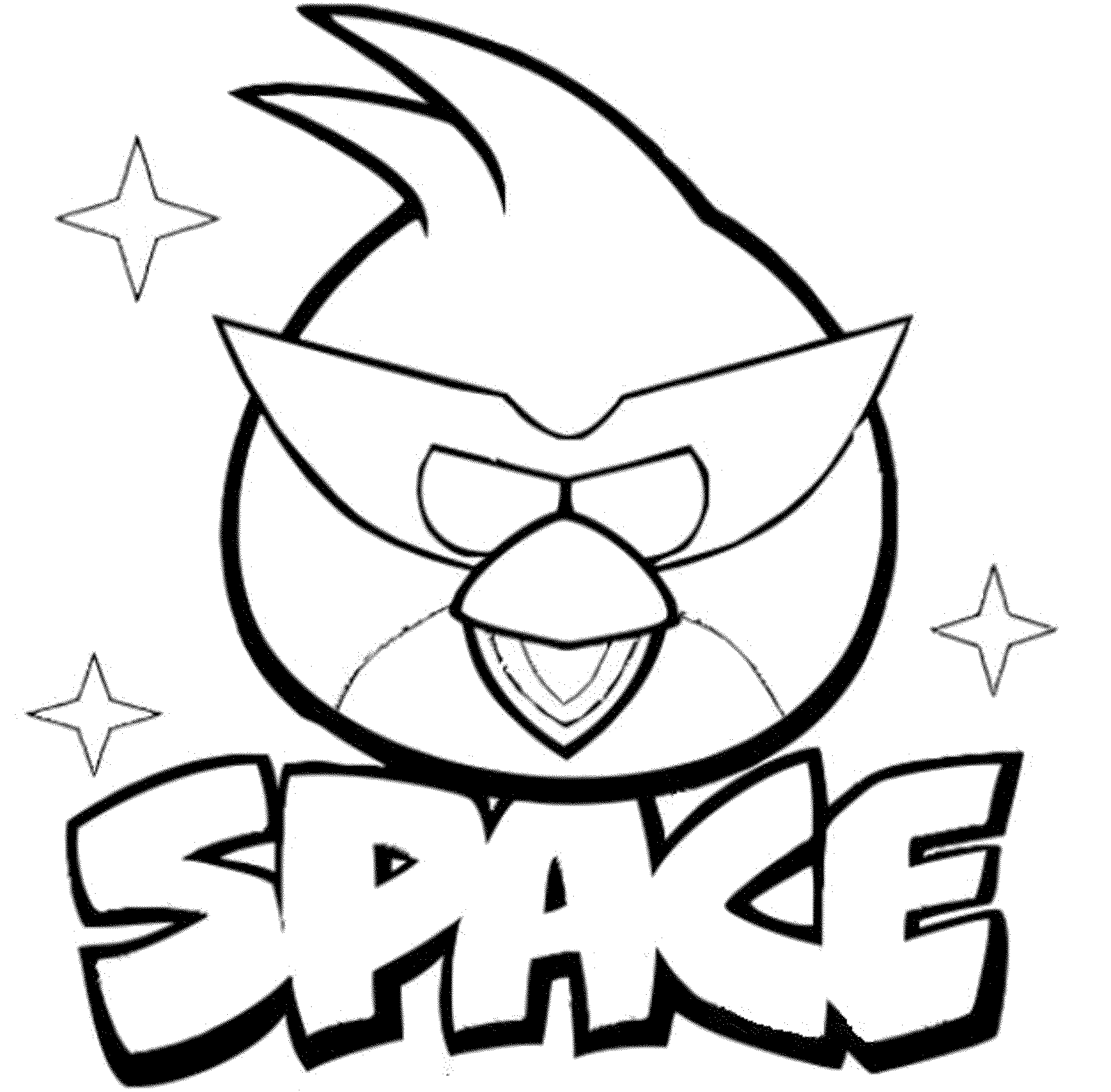 angry birds coloring pages free printable angry bird coloring pages for kids birds pages coloring angry