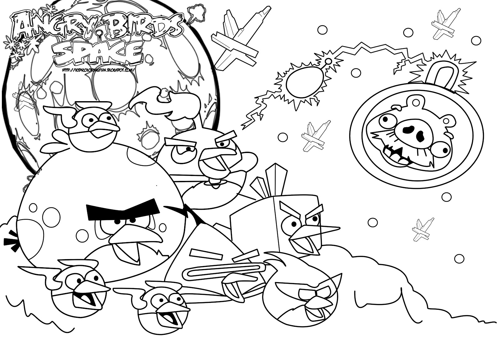 angry birds coloring pages unique comics animation most useful angry birds coloring coloring pages angry birds