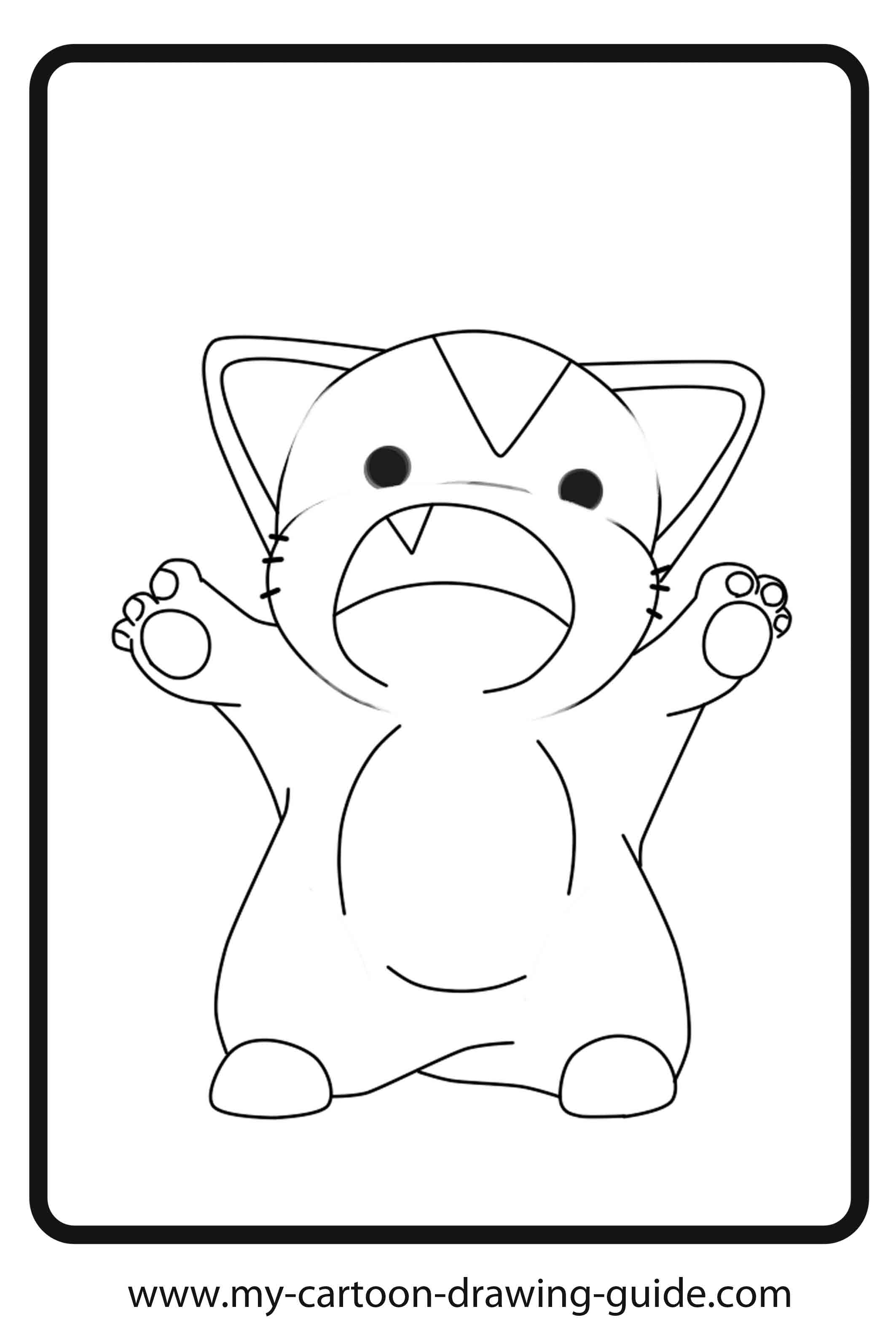 animal girl coloring pages cute baby cartoon animals coloring pages coloring home girl animal pages coloring