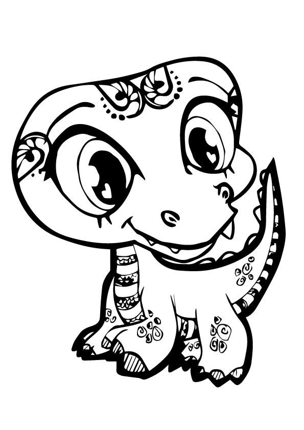 animal girl coloring pages girl with horse and other animals lot of details animals girl pages animal coloring