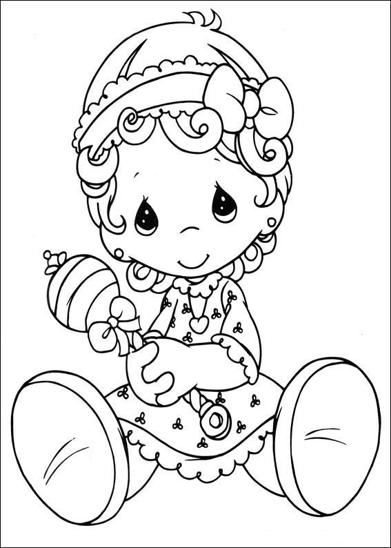 animal girl coloring pages precious moments animals coloring pages precious moments pages animal girl coloring