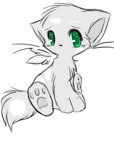 anime animals drawings wolf pup v1 by iduckdeviantartcom on deviantart drawings anime animals