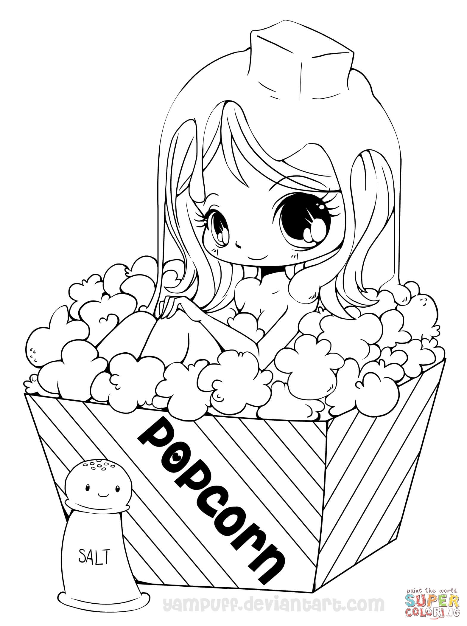 anime cat girl coloring pages anime cat girl coloring pages coloring home coloring pages anime cat girl