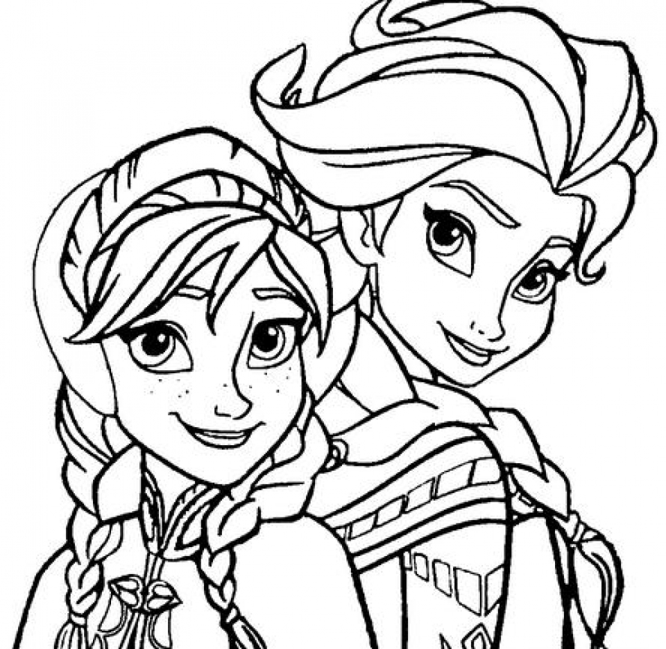 anna coloring pages anna frozen coloring pages coloring pages to download coloring pages anna