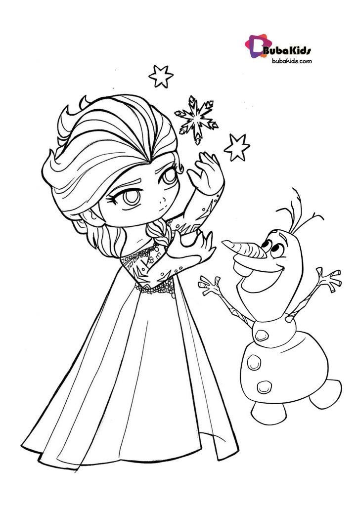 anna coloring pages princess anna frozen coloring pages best place to color pages anna coloring