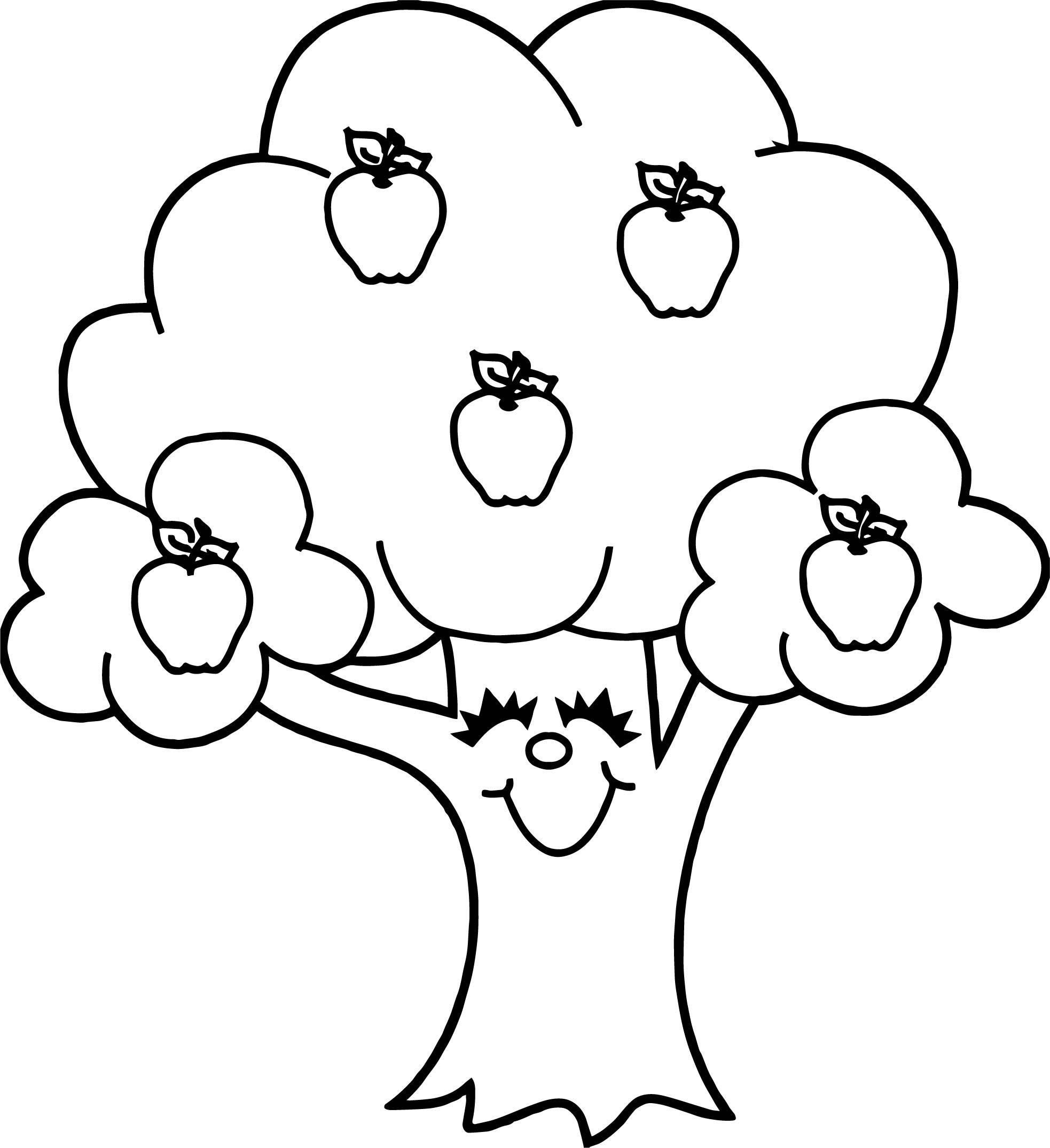 apple color pages apple logo coloring pages at getcoloringscom free pages apple color