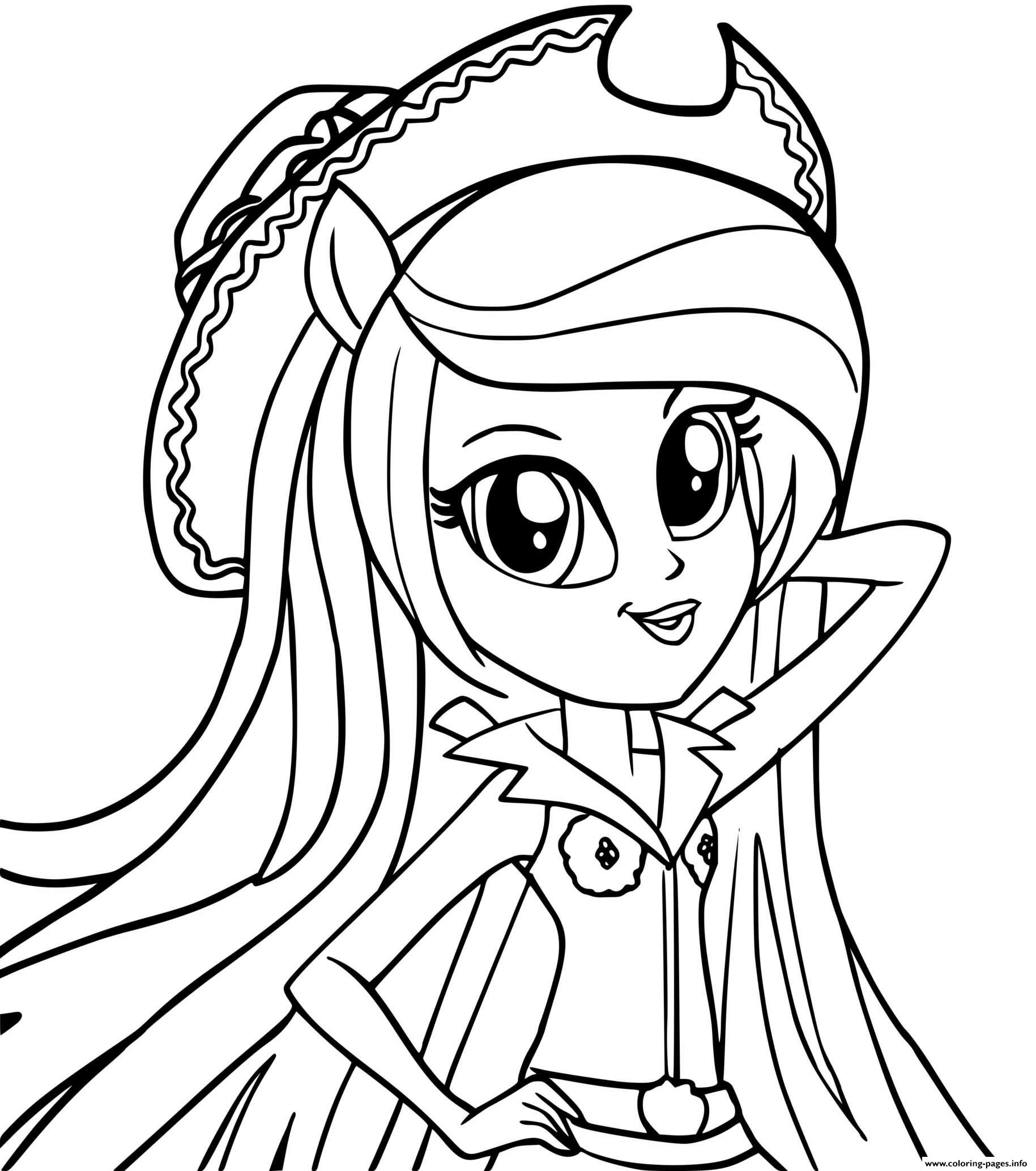 applejack equestria girls coloring pages applejack equestria girls coloring sheet super fun coloring pages girls coloring applejack equestria