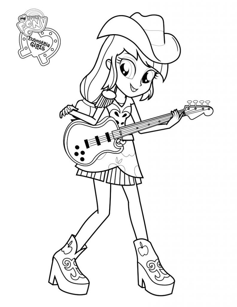 applejack equestria girls coloring pages equestria girls coloring pages best coloring pages for kids girls equestria coloring pages applejack