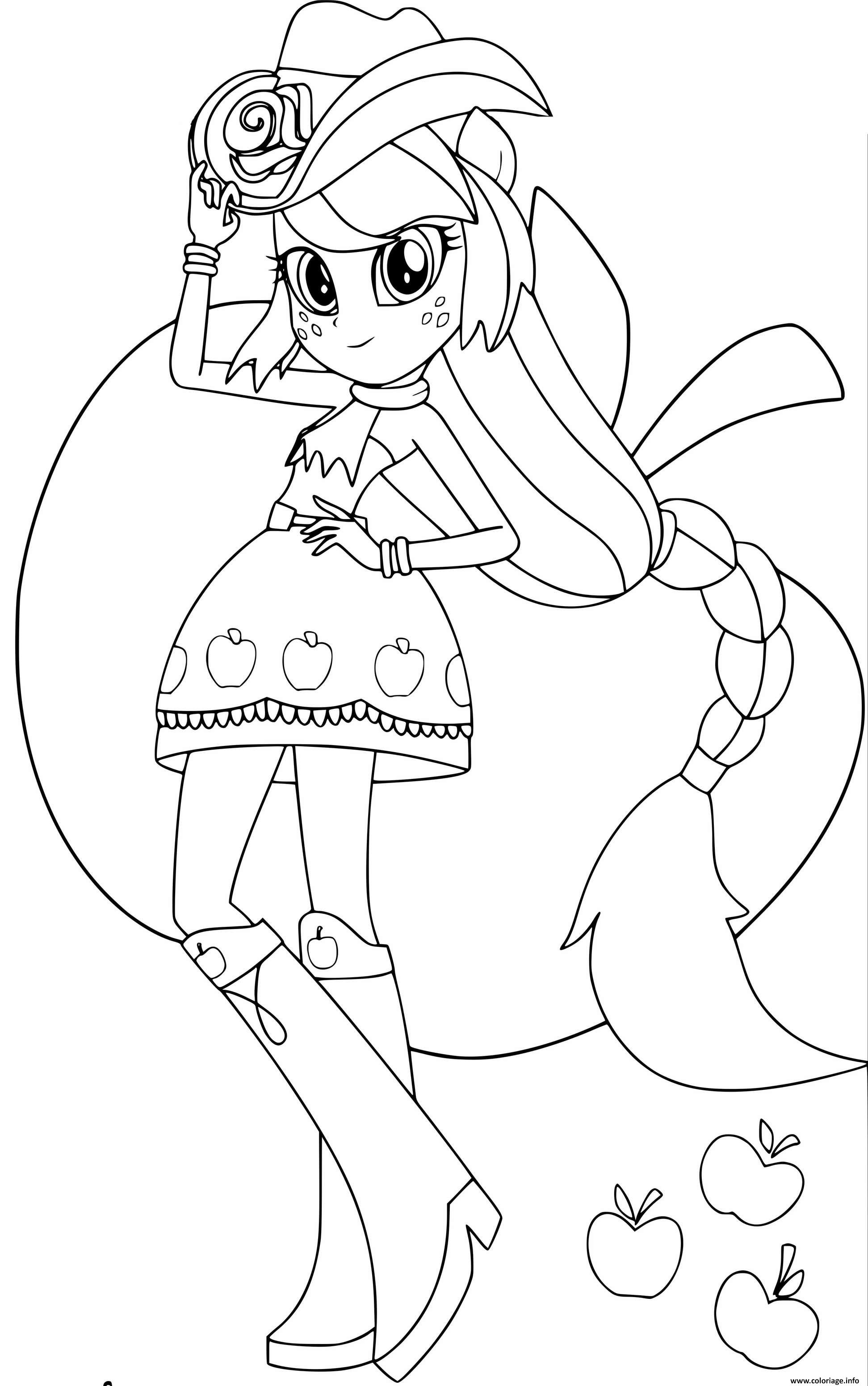 applejack equestria girls coloring pages nice coloring page applejack that you must know youre in pages applejack girls coloring equestria