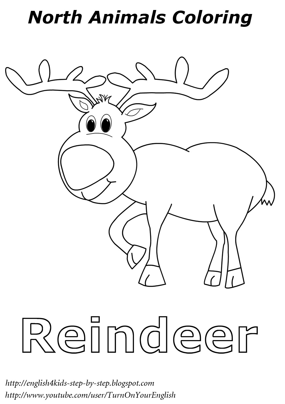 arctic animal coloring pages polar arctic animals coloring pages sketch coloring page arctic animal pages coloring
