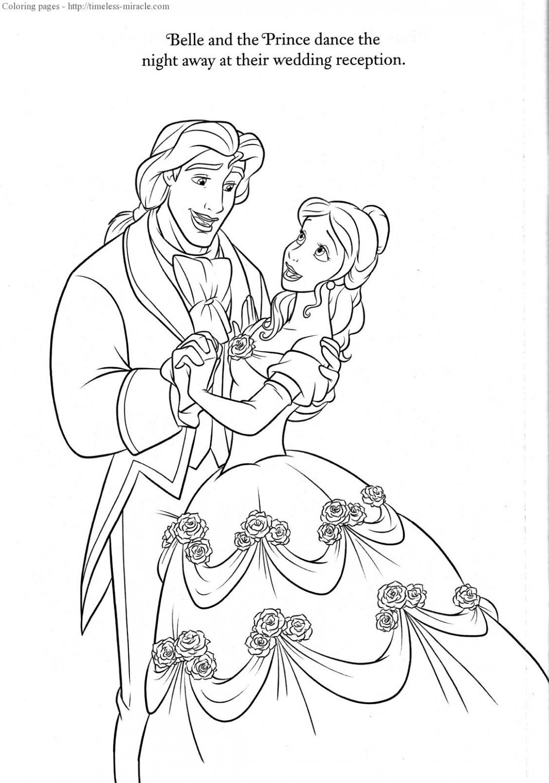 ariel and belle coloring pages ariel and belle coloring pages pages ariel and belle coloring