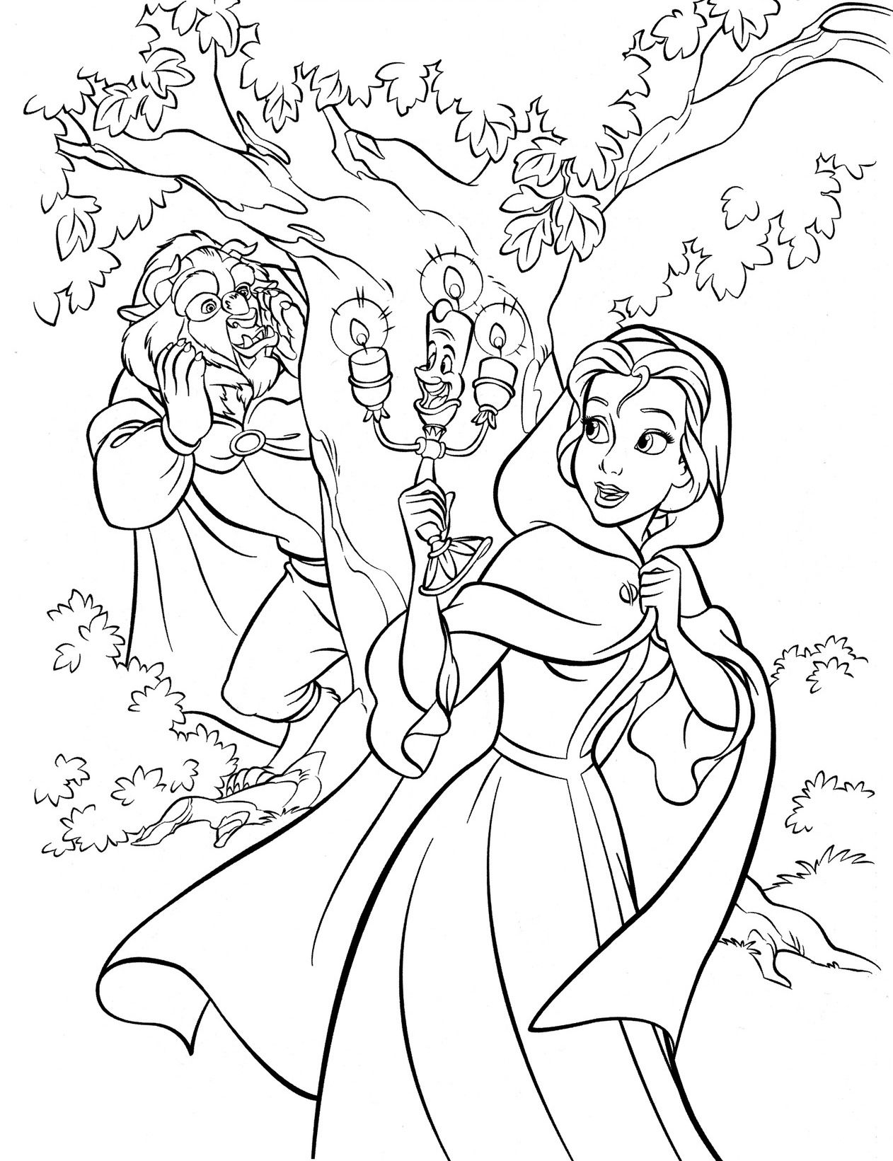ariel and belle coloring pages belle ariel and cinderella coloring pages coloring home ariel and pages coloring belle