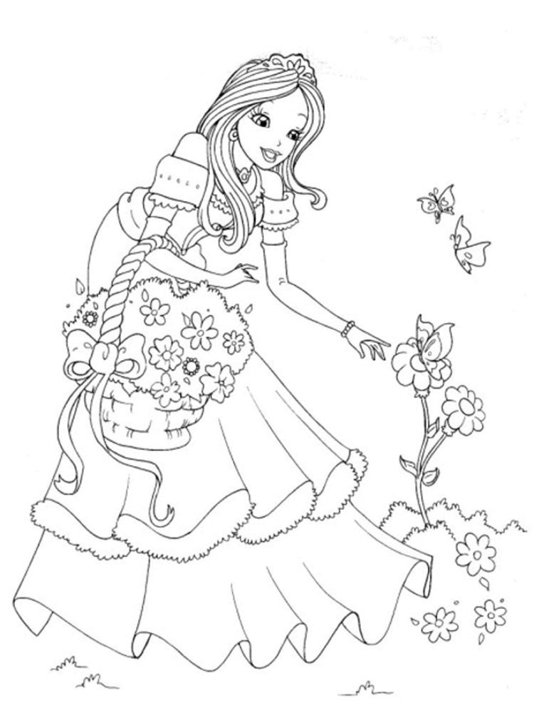 ariel and belle coloring pages pin on coloring pages and pages ariel coloring belle