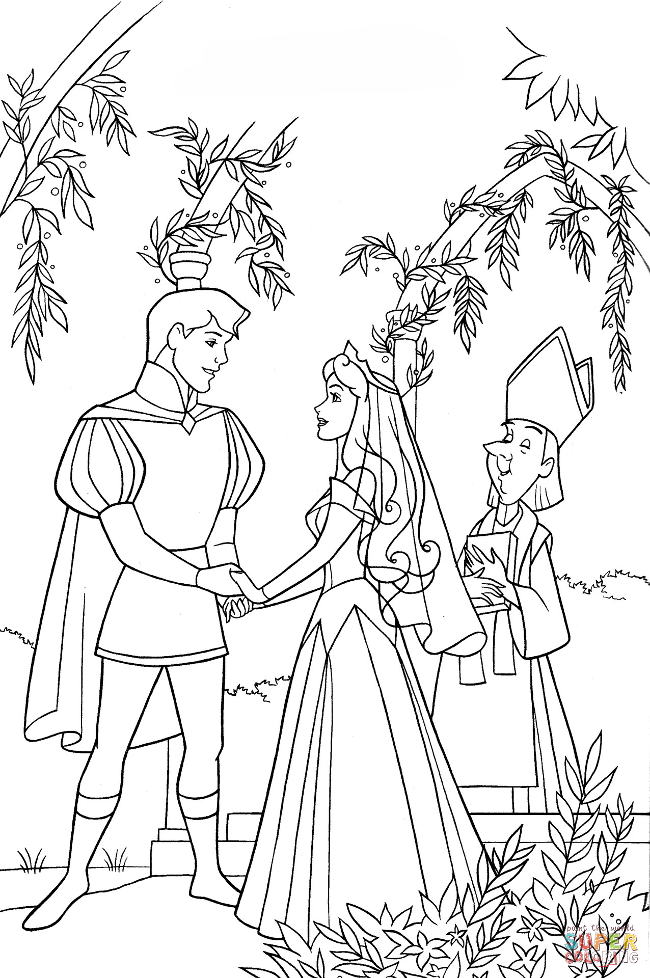 ariel and belle coloring pages princess ariel and prince philip coloring pages to kids ariel coloring belle pages and
