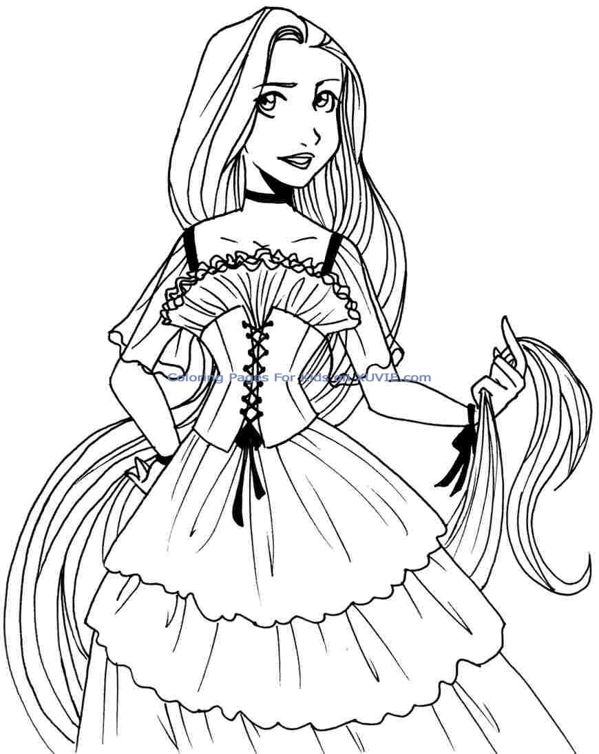 ariel colour in ariel the little mermaid coloring pages for girls to print colour ariel in