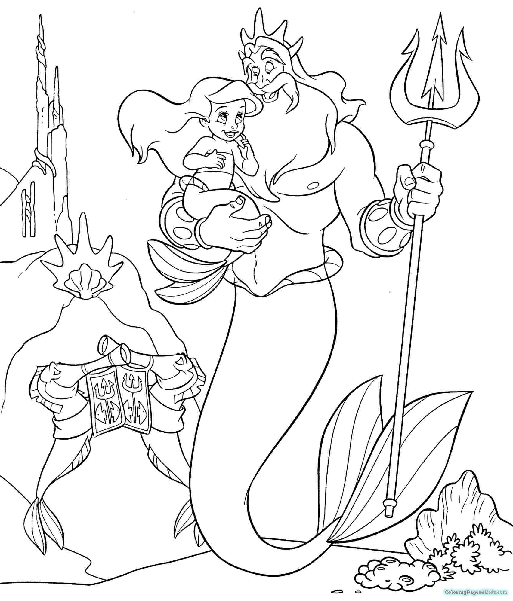 ariel disney coloring princess ariel little mermaid coloring pages coloring ariel disney