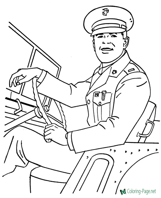army color pages free printable army coloring pages for kids pages color army 1 1