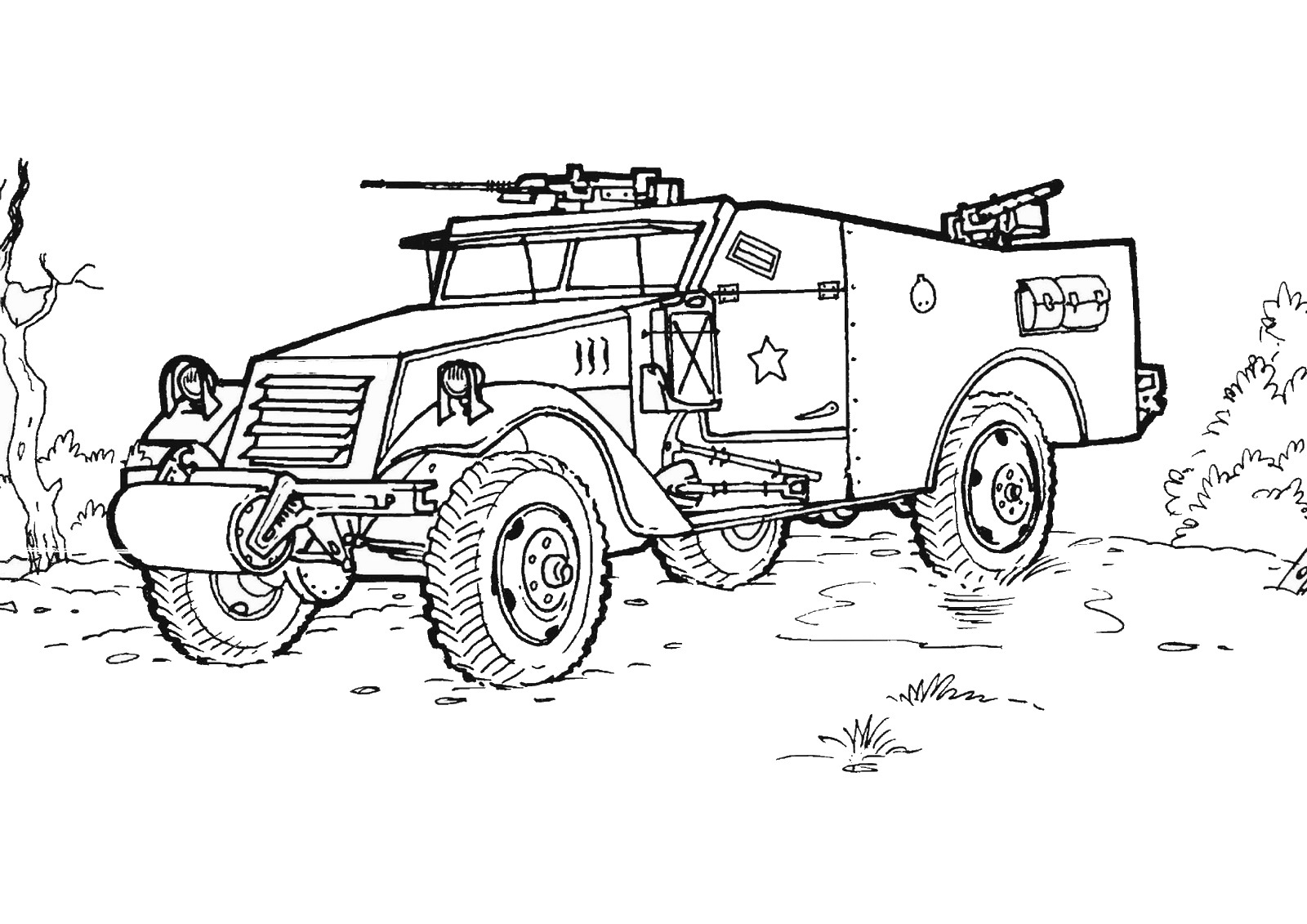 army color pages free printable army coloring pages for kids u ecolorings pages army color