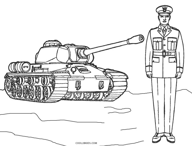 army pictures to color army coloring pages to color army pictures