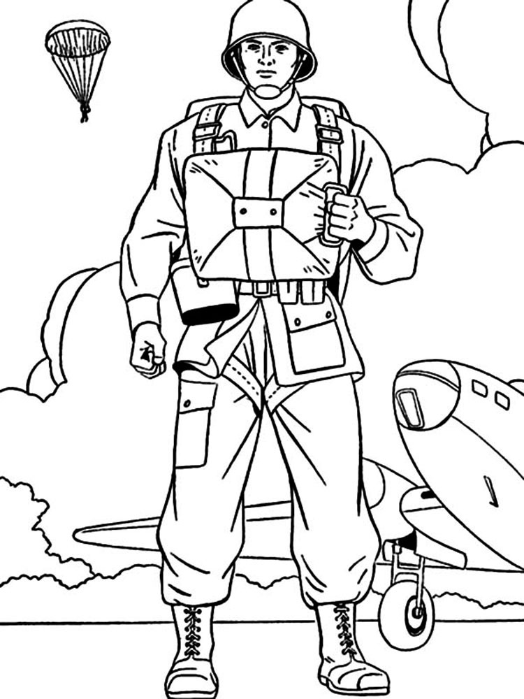 army pictures to color free printable army coloring pages for kids army color to pictures