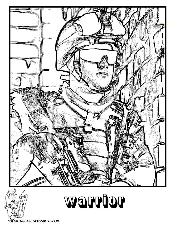 army pictures to color military coloring pages free printable military coloring color pictures army to
