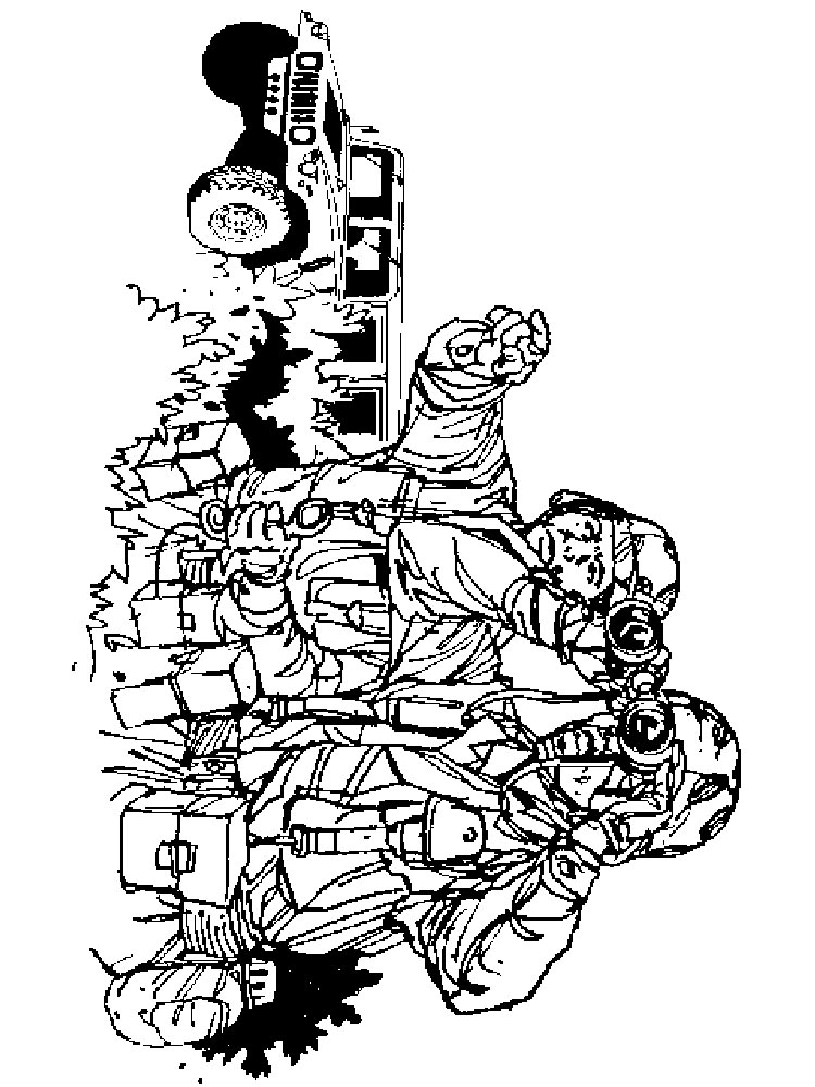 army pictures to color military coloring pages to download and print for free army pictures color to