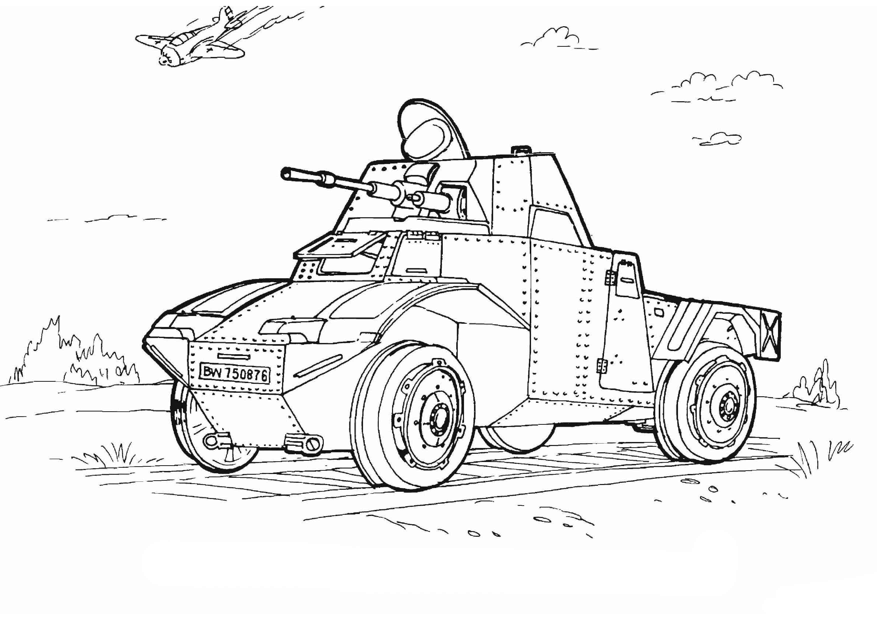 army pictures to color military printables to color pictures to army color