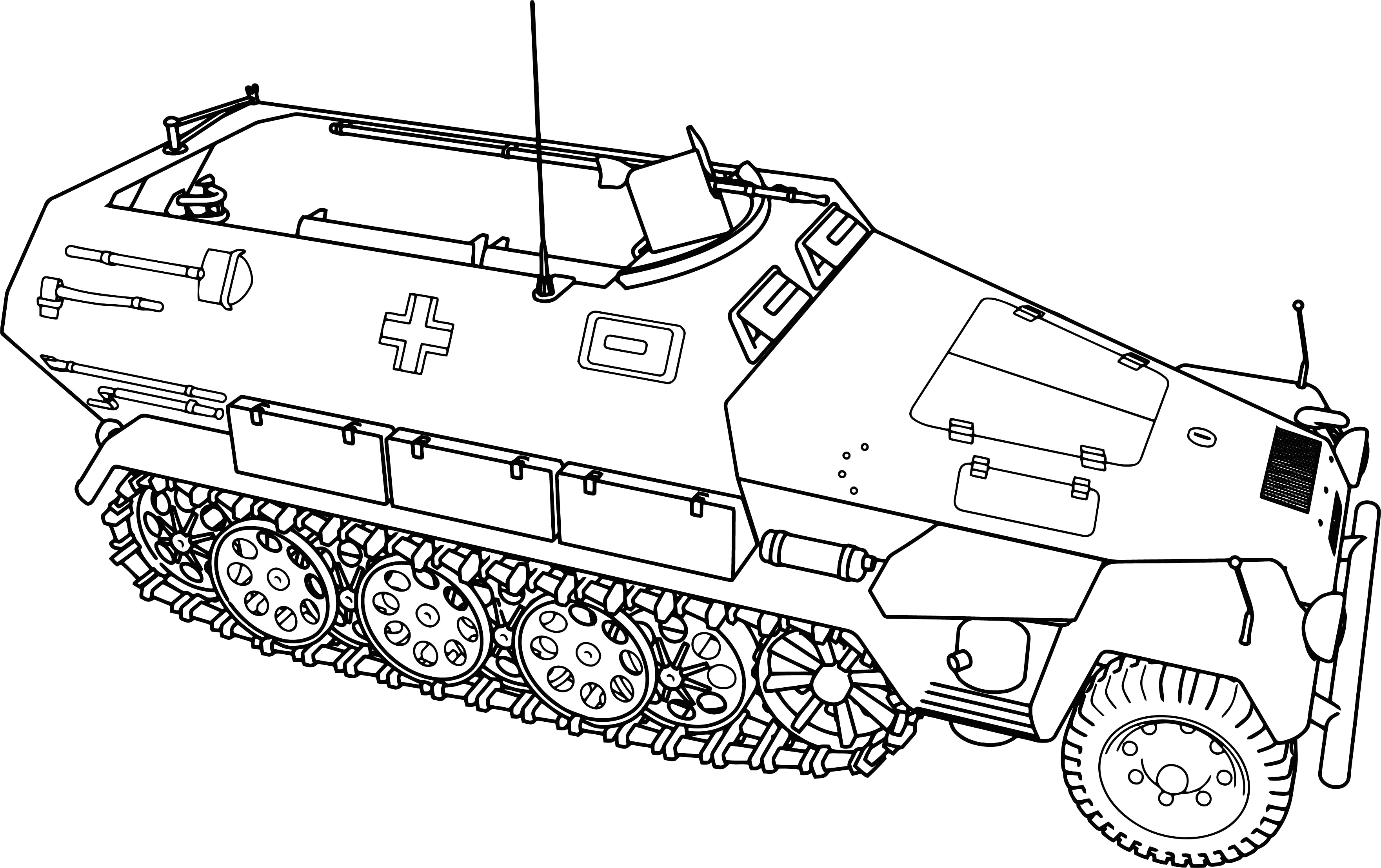 army tanks coloring pages army tank coloring page m730a1 tank coloring page coloring pages army tanks