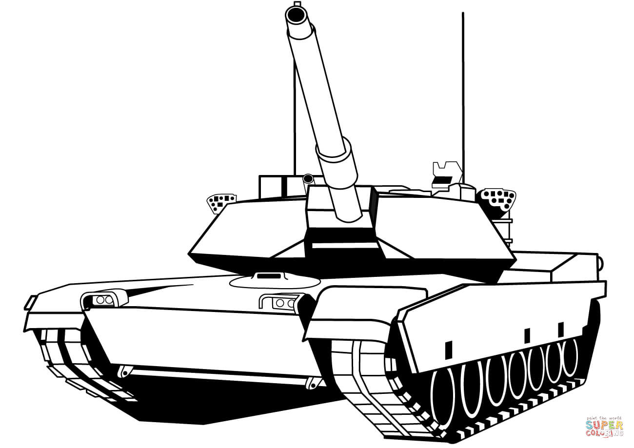 army tanks coloring pages free coloring army tanks m4 sherman army tank printable of coloring army pages tanks