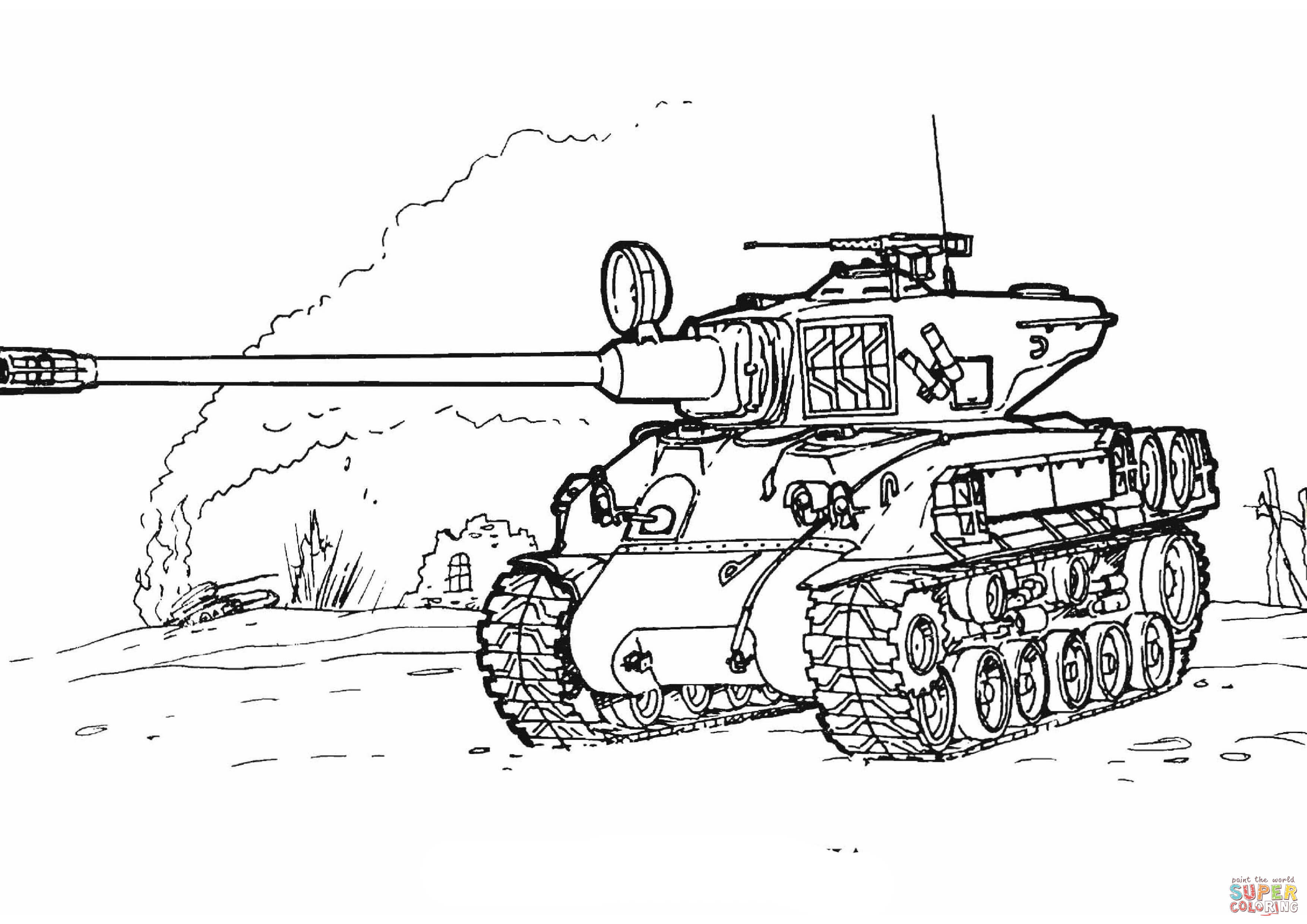 army tanks coloring pages military coloring pages coloring pages to download and print pages army tanks coloring