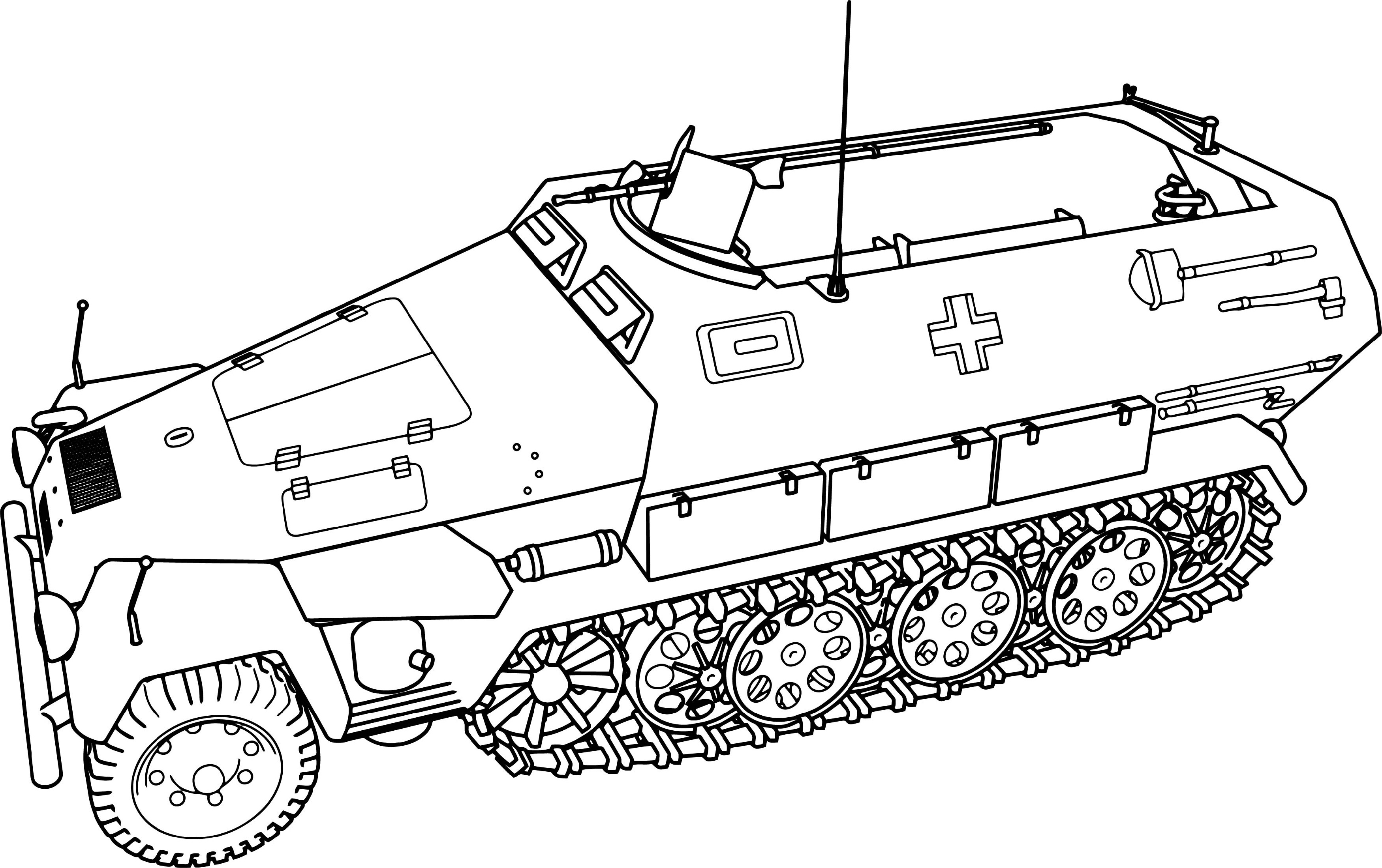 army tanks coloring pages tanks coloratornet Сoloring pages for children coloring tanks army pages