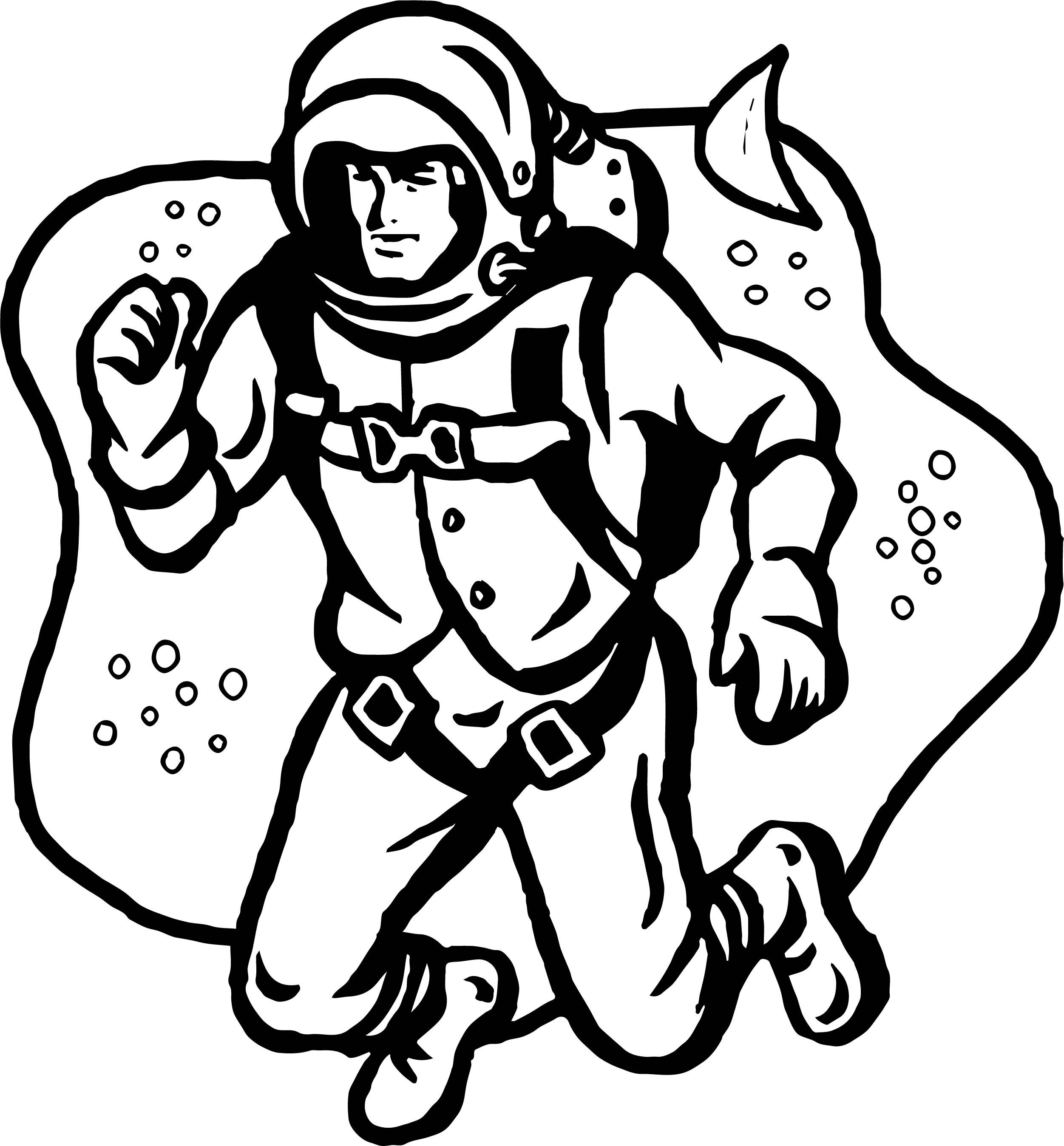 astronaut coloring for kids printable astronaut coloring pages for kids astronaut for coloring kids