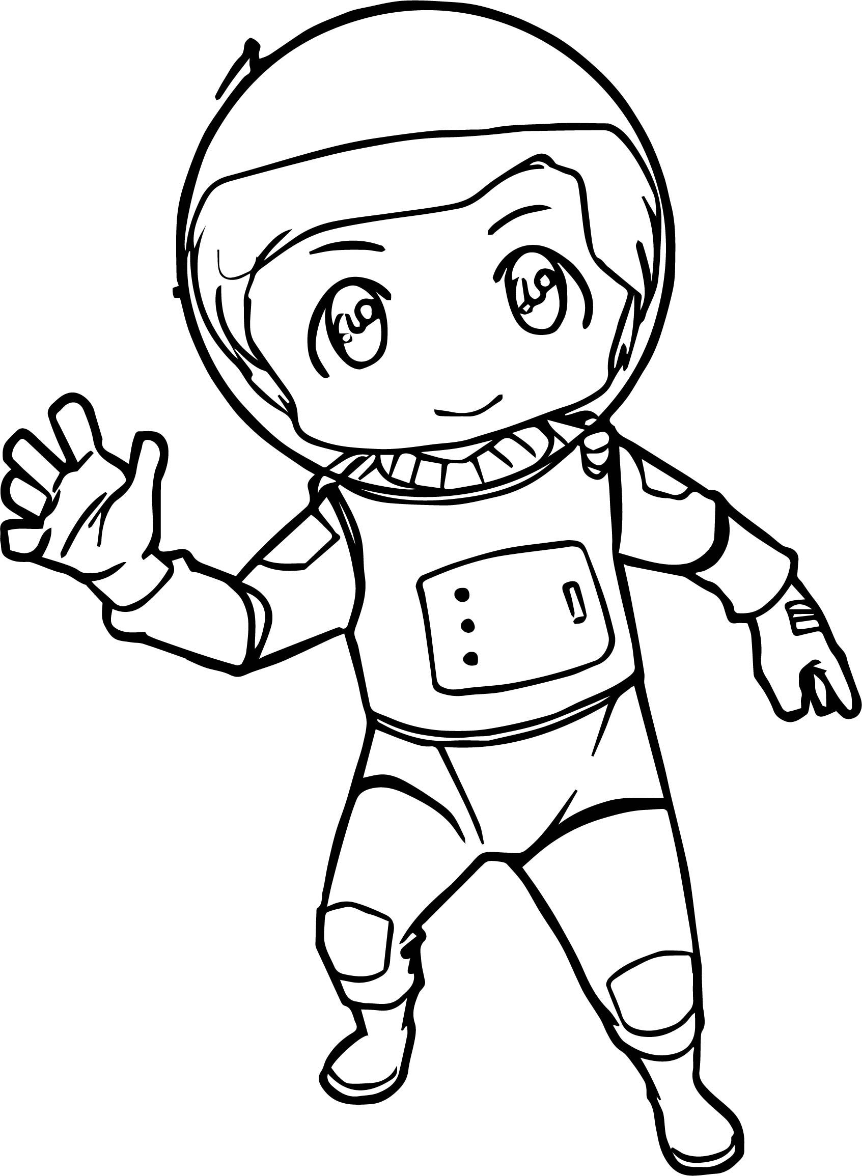 astronaut coloring for kids printable astronaut coloring pages for kids for kids astronaut coloring