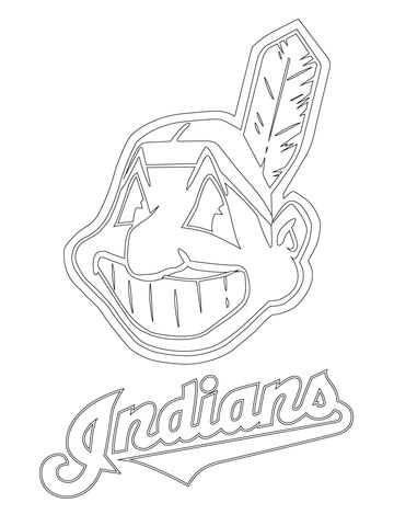 atlanta braves coloring pages coloring pages kids 2020 32 atlanta braves coloring pages coloring atlanta pages braves